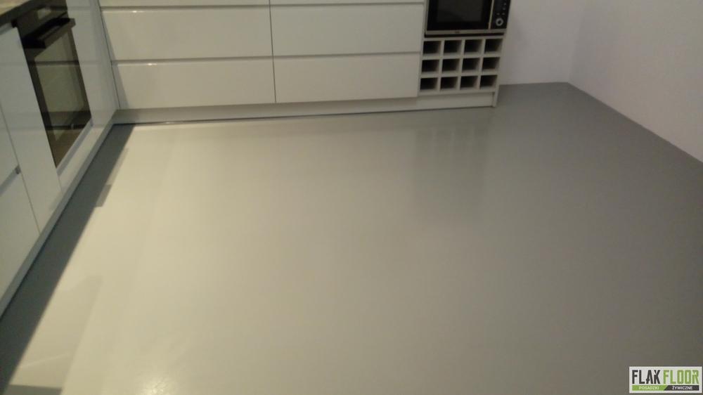 Flak Floor Posadzki żywiczne